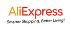 Discount up to 60% on sports wear, footwear, accessories and equipment at AliExpress birthday! - Псков
